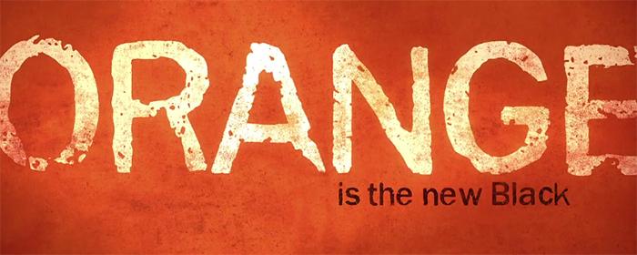 Orange Is the New Black S3 trailer