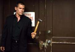 oldboy-aug-3