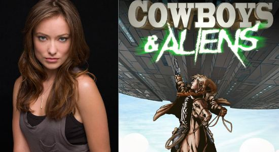 olivia-wilde-cowboys-and-aliens