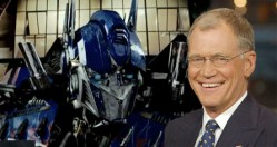 optimus_prime_letterman