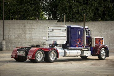 optimusprime-auctionphoto4