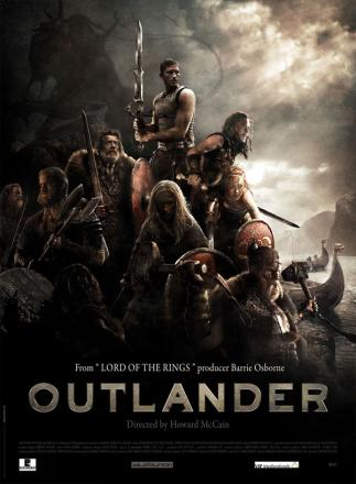 https://i0.wp.com/www.slashfilm.com/wp/wp-content/images/outlander-poster.thumbnail.jpg