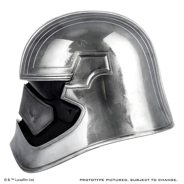 phasma helmet 4