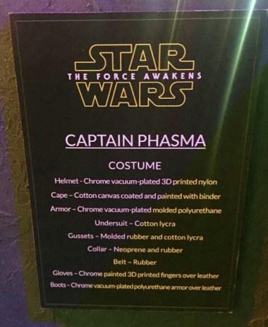 phasma-materials