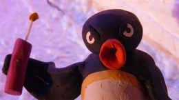 pingu-the-thing