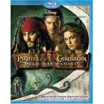 pirates21.jpg