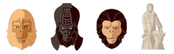 planetofthapes-pins