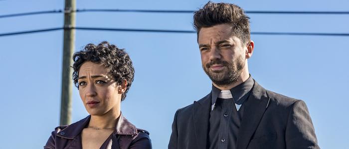 preacher season 2 premiere date