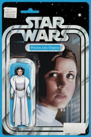 princess-leia-1-christopher-action-figure-variant