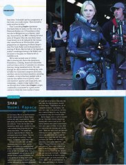 prometheus-empire-scan (2)