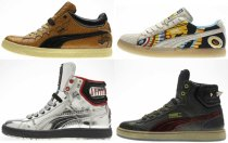 puma-monster-pack-front