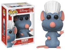 ratatouille funko pop