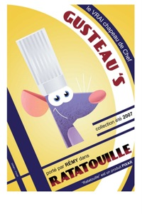 ratatouilleposter4medium.jpg