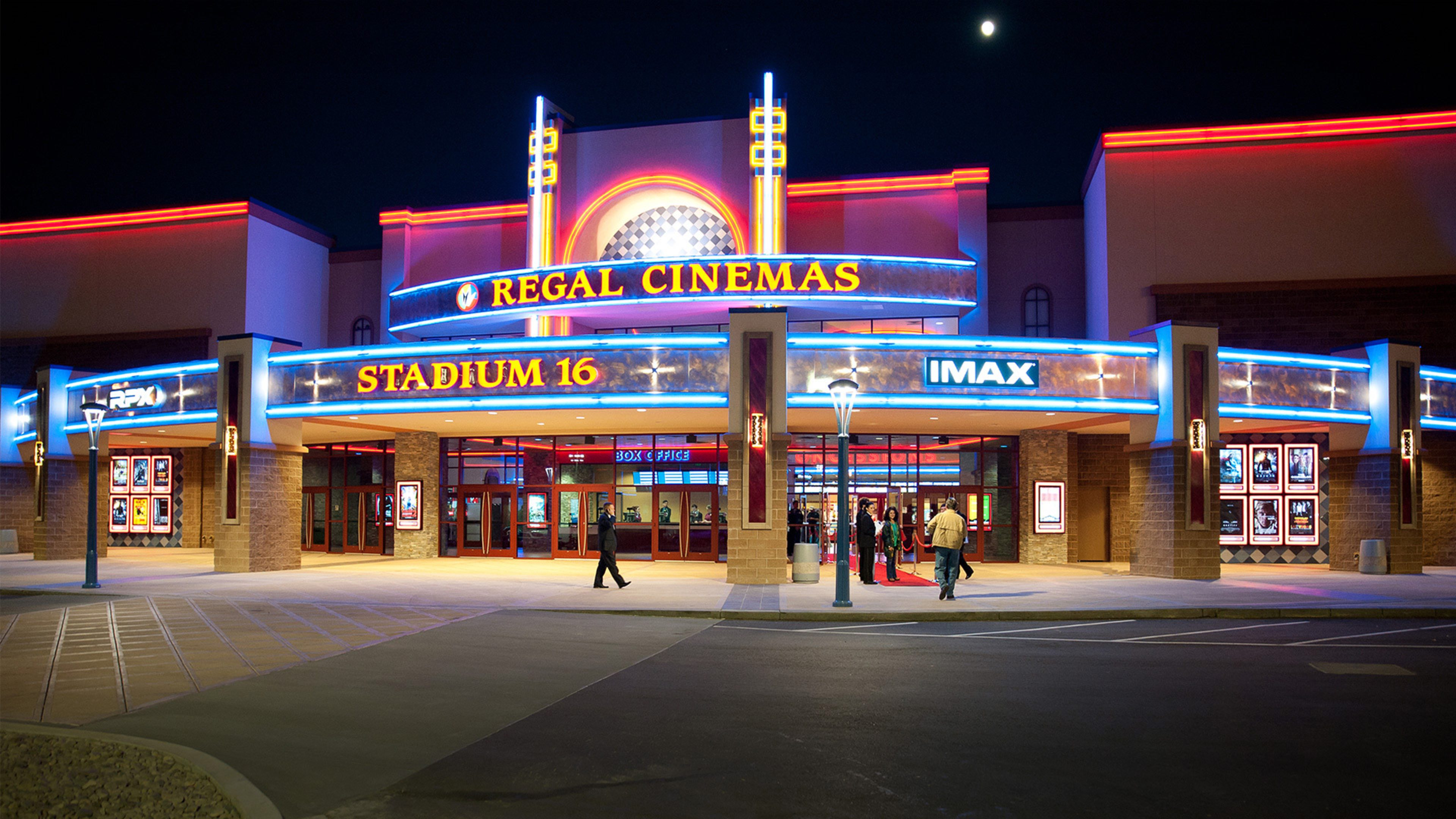 Why Dynamic Pricing in Movie Theaters is a Great Idea