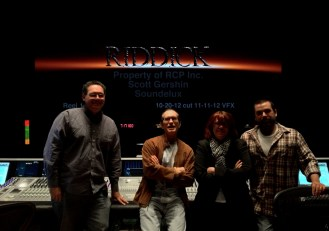 riddick-logo-post-production-booth