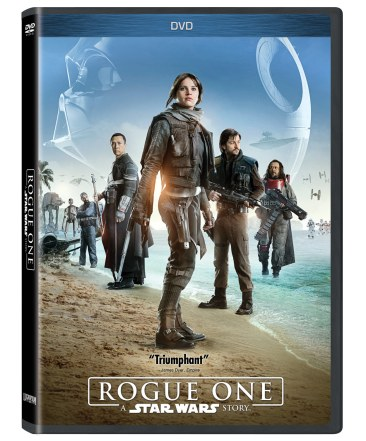 rogue one box art 2