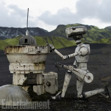 rogue one farm droid