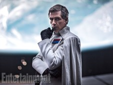 rogue one images 3