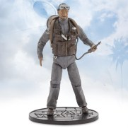 Rogue One - Elite Series Figure - Bodhi Rook
