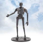 Rogue One - Elite Series Figure - K-2SO