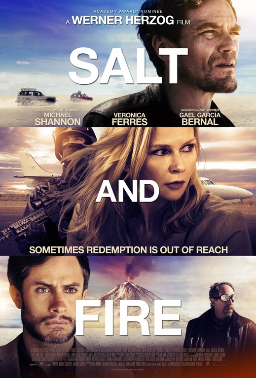 salt-and-fire-movie-poster