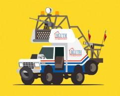 scottpark-madmaxmoviecars-illustration4