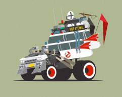 scottpark-madmaxmoviecars-illustration7