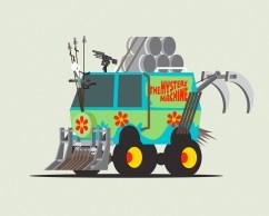 scottpark-madmaxmoviecars-illustration9