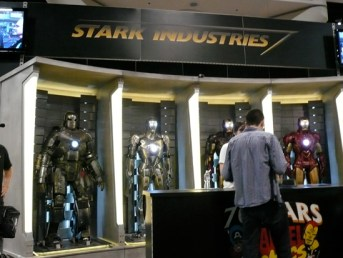 sdcc09_ironman4