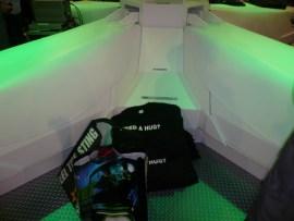 sdcc10-alien-pods1