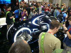 sdcc10-tron-cycle-1