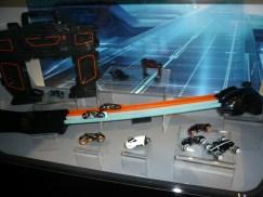 sdcc10-tron-toys-3