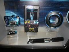 sdcc10-tron-toys-5