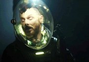 sean-harris-prometheus-ridlley-scott-suit