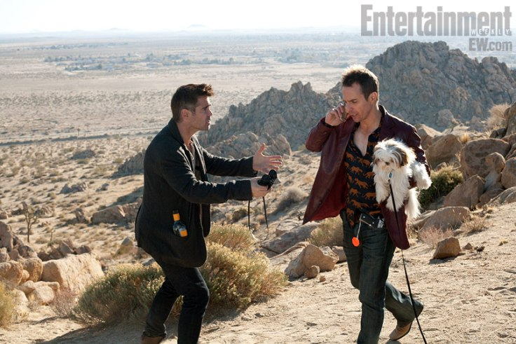 seven-psychopaths-4