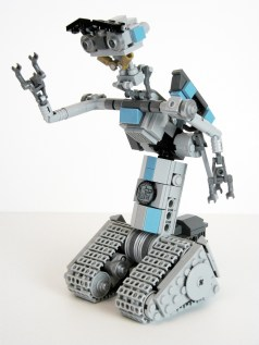 shortcircuit-lego-photo3
