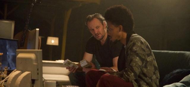 Silk Road: Lionsgate Picks Up Crime Thriller For 2021 Release – /Film