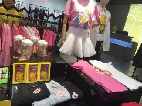 simpsons-store-photo1