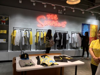 simpsons-store-photo4