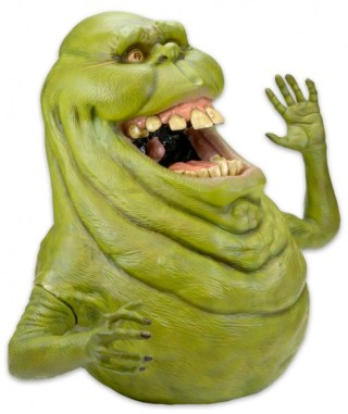 slimer-neca-lifesize-photo2
