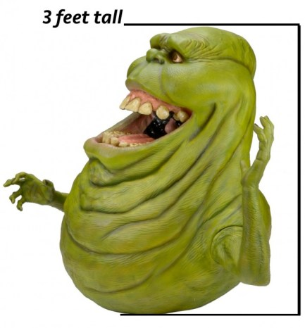 slimer-neca-lifesize-photo3