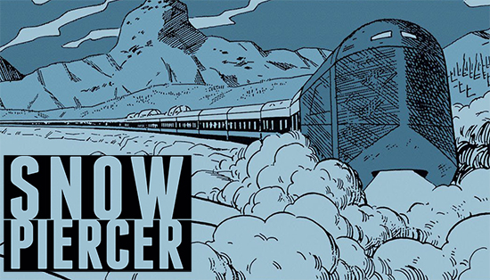 snowpiercer-comic-english-header