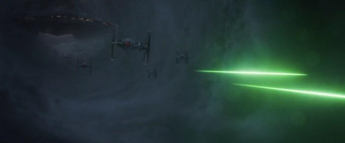 Image result for Star destroyer solo trailer