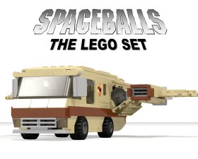 spaceballs-legoset1