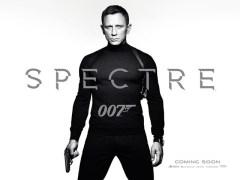 spectre-teaser-poster-4