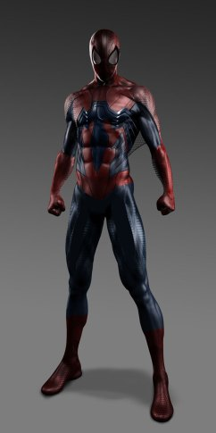 spidey-unused-1