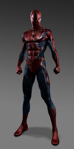 spidey-unused-2