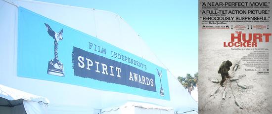 spirit_awards_hurt_locker