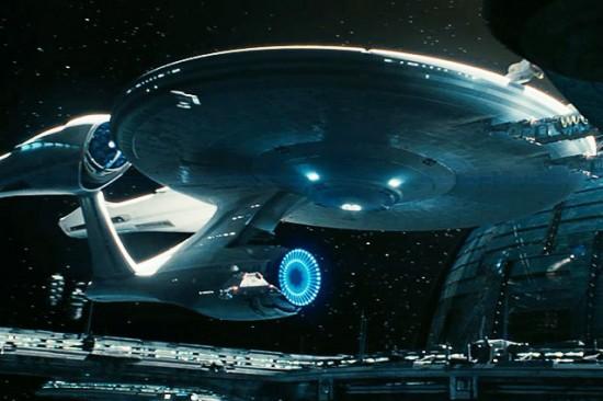 star-trek-uss-enterprise