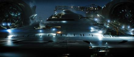 star-trek-uss-enterprise-large.jpg